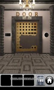 100 дверей 2013 100 уровень