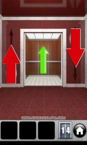100 дверей 2013 14 уровень