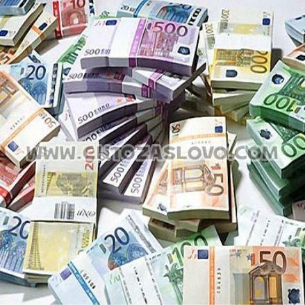 Ответ: евро