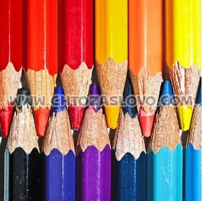 Ответ: карандаш