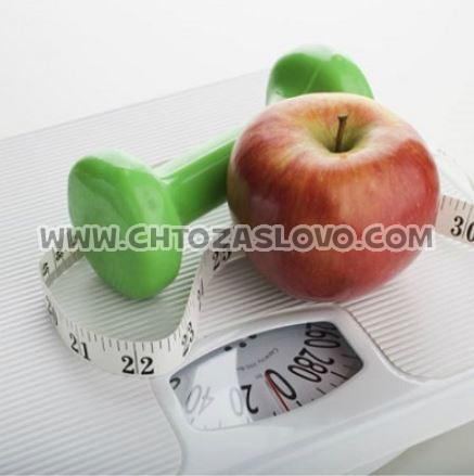Ответ: вес