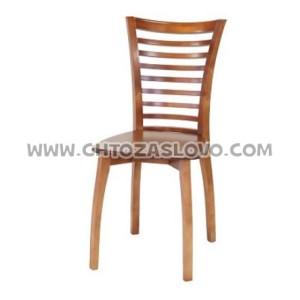 Ответ: стул